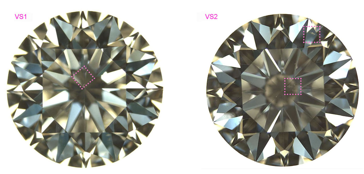 cosanuova into j contains jewelry content slightly vs grades the falling gia or diamonds very si scale diamond included clarity most with purity categories