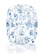 Encheres bijoux Sotheby's et Christie's Geneve mai 2014 diamant 70.33 cts BusBy Jewelry