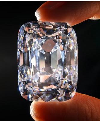 le diamant de l'Archiduc Joseph Auguste d'Autriche BusBy Jewelry Geneve Paris