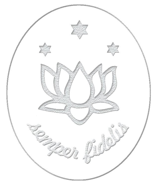 la fleur de lotus gravure et symbole pour la twist la. Black Bedroom Furniture Sets. Home Design Ideas