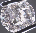 l'affaire du collier : diamant casse