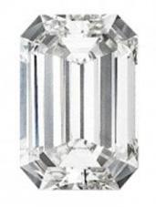 Gemesis et les diamants synthétiques BusBy